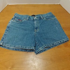 Tommy Hilfiger jeans shorts 30 in